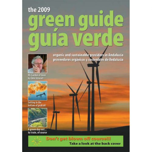 green-guide-2009