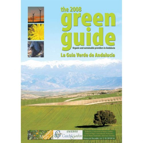 green-guide-2008