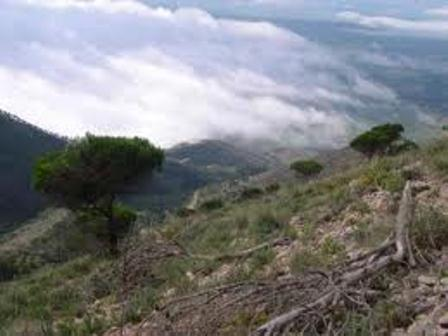 hiking-trails-Mijas