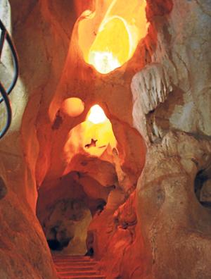 rincon-de-la-victoria-caves (1)