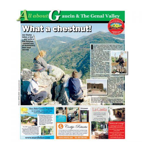 gaucin-genal-valley-2010