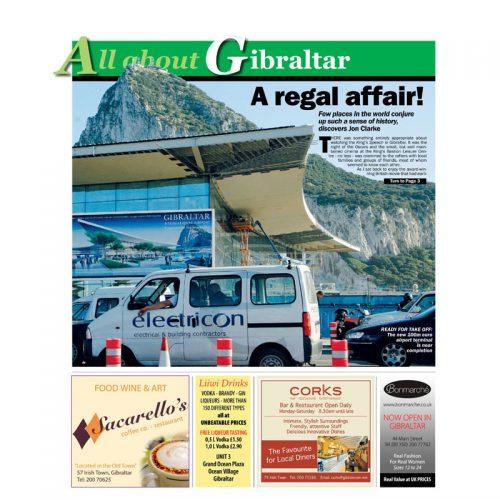 gibraltar-2011