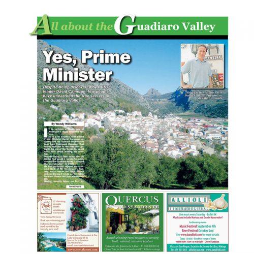 guadiaro-valley-2010