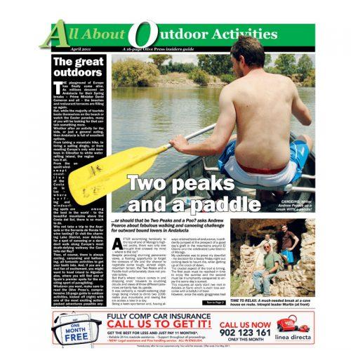 outdoor-activities-2011