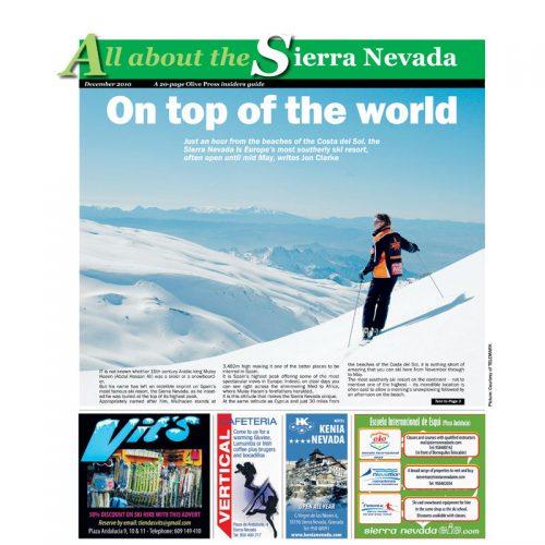 sierra-nevada-2010