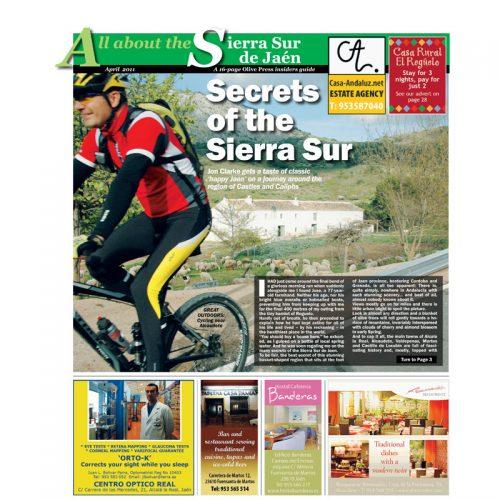sierra-sur-de-jaen-2011