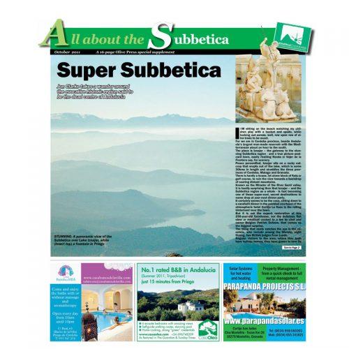 subbetica-2011