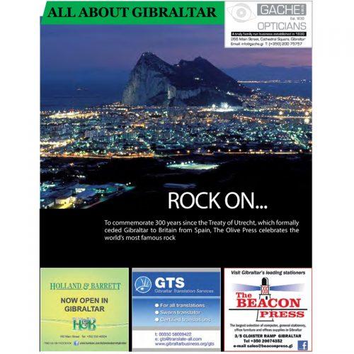 gibraltar-2013