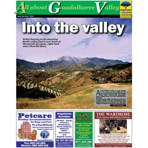 guadalhorce-valley-2013