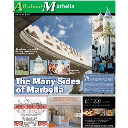 marbella-2013