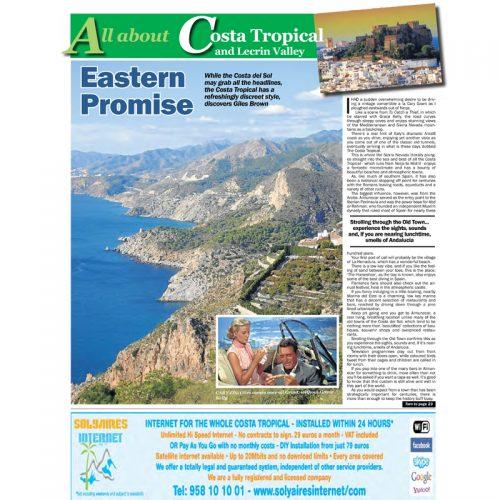 costa-tropical-lecrin-valley-2013