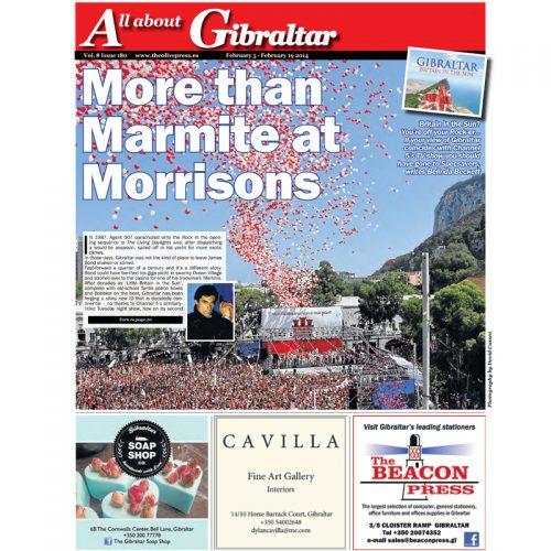 gibraltar-2014