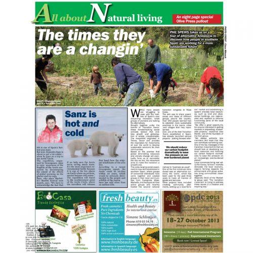 natural-living-2013