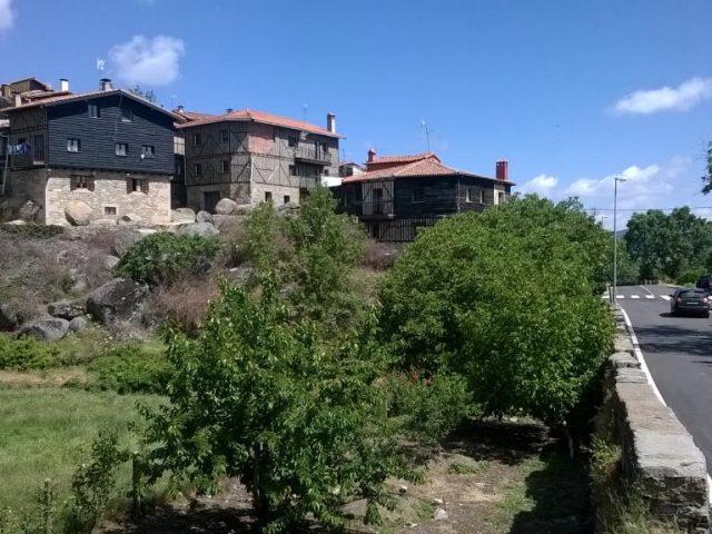 la-alberca-GV