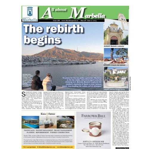 all-about-marbella-2014