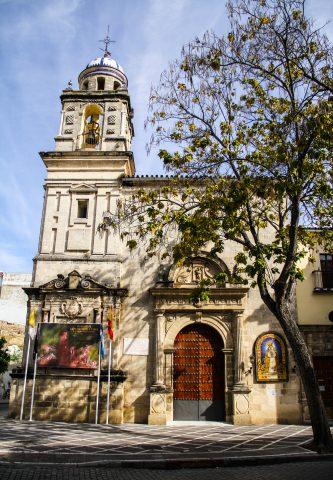 Iglesia-de-la-Victoria-e1417107800972