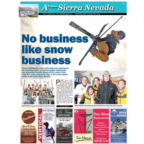 sierra-nevada-2015