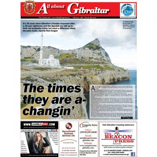 gibraltar-2015