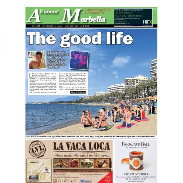 marbella-2015-215-1