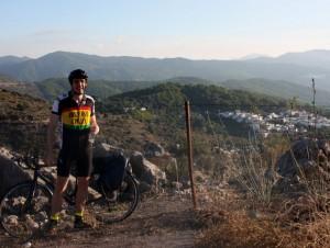 ronda cycling IMG  e