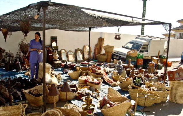 sabinillas-flee-market