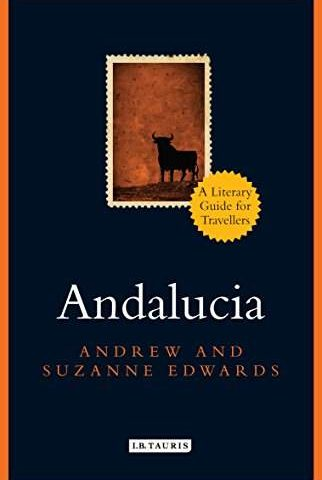 Andalucia Literary Guide