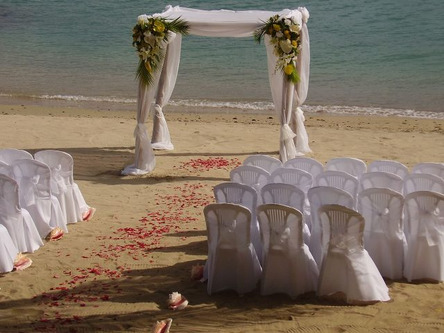 coastal_wedding