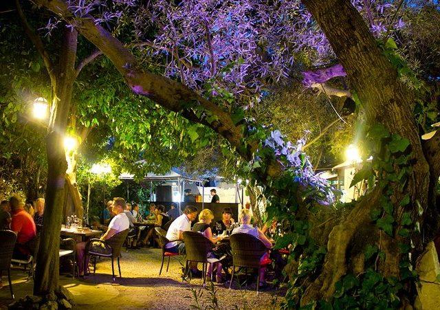ecf foto jardin secreto