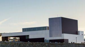 Diputacion-Ayuntamiento-Estepona-Auditorio-VI_TINIMA20150323_0638_5
