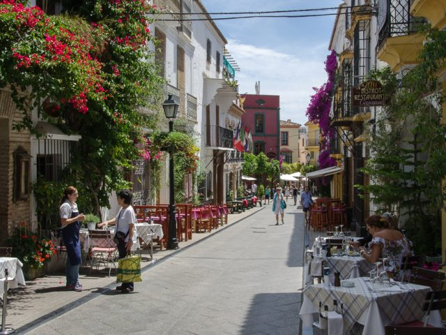 Marbella_old_town_(21)