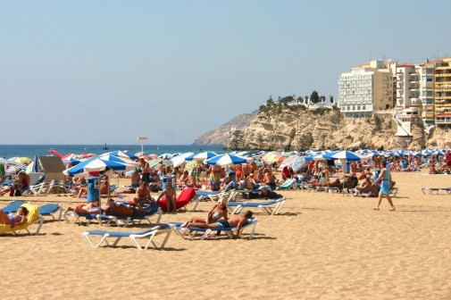 holiday-tourism-spain-e1465377854939