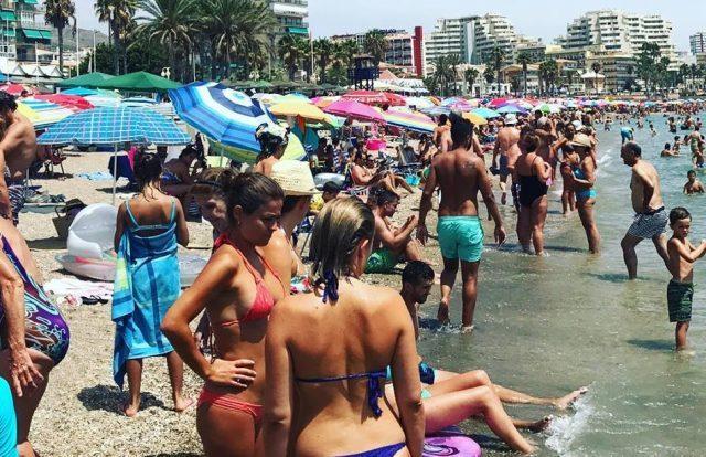 beach-e1502183319157-640x414