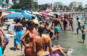 beach-e1502183319157
