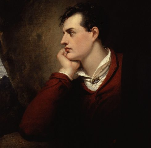 lord-byron-490x641