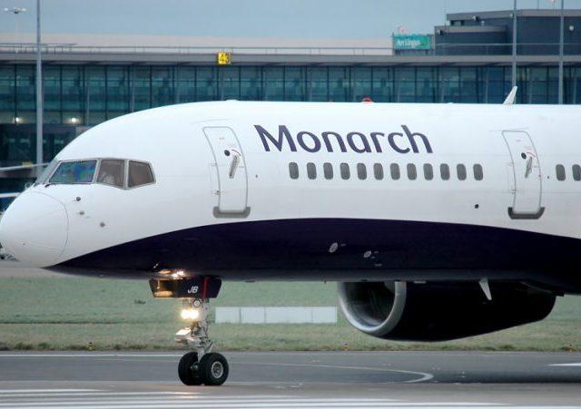 Monarch-e1506934310339