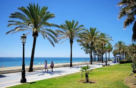 San-Pedro-Promenade