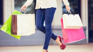 lose-weight-shopping