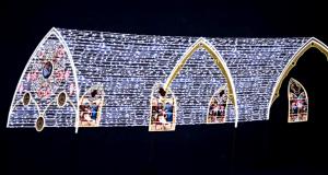 malaga-lights