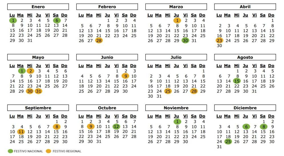 how to calculate public holiday pay in ontario 2018